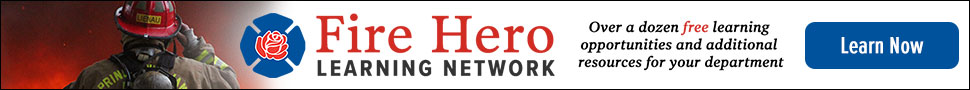Fire Hero Learning Network